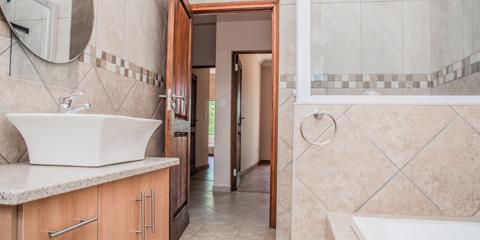 Quality Custom Remodeling Chet Diromualdo Allentown PA - Allentown bathroom remodeling